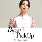 """<span class=""""title"""">mirabella Buyer's Pick Up【New Open Brand】</span>"""
