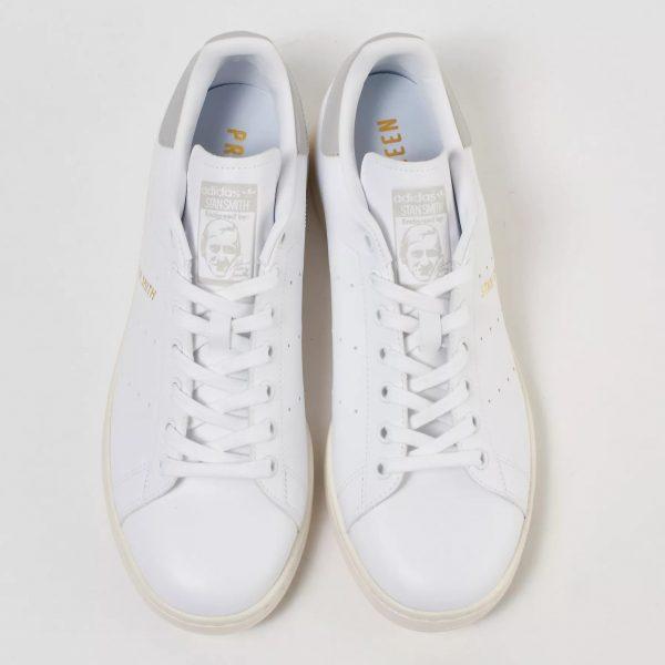adidas Originals STANSMITH ¥14,300(税込)