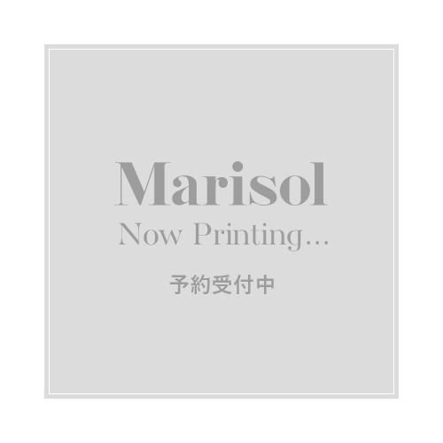 2022年春、Marisolは知りたい! と 買いたい!がワンストップでかなう大人のためのコマースメディアに生まれ変わります!